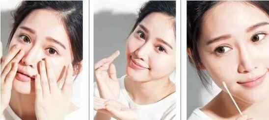 韩系妆容怎么画 你们不会想错过这样的韩流范女神妆