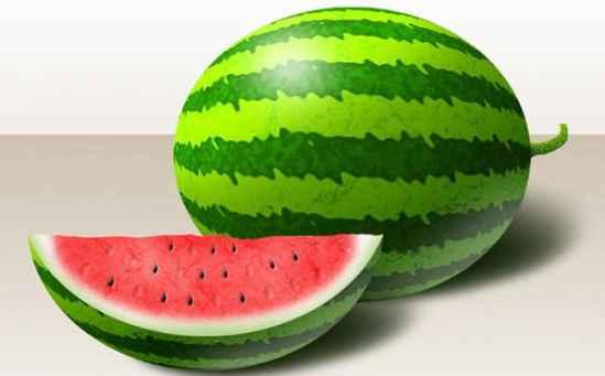 水果皮美容功效 这些水果皮有养颜护肤功效 水果皮的营养价值水果皮的作用与功效