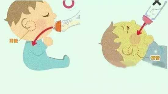 给宝宝喂奶的正确姿势 超好用的4种喂奶姿势介绍
