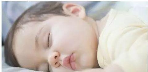 提高宝宝免疫力的方法 怎么提高宝宝免疫力