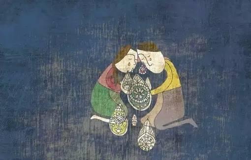 双子座对待爱情的态度 双子座老公和男朋友的区别