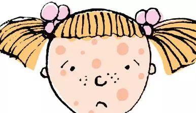 长痘化妆会更严重 长痘的时候到底能不能化妆?