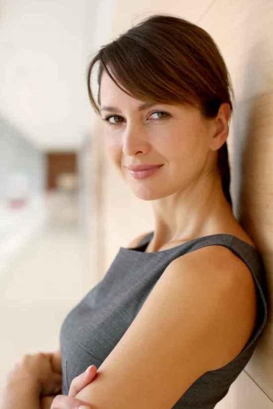 自体脂肪填充全脸恢复多久 6个促进恢复的方法你知道几个