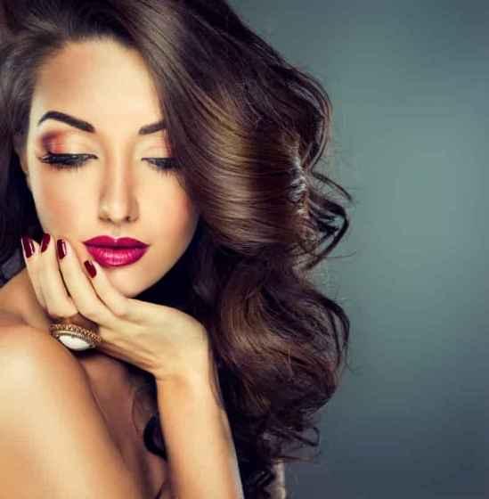 7种美容护肤错误习惯 小心肌肤加快衰
