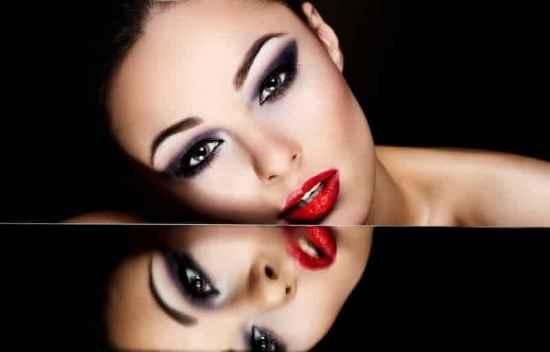 怎样让脸部紧致提升的方法 告别岁月痕迹