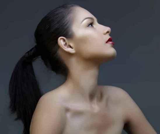 保养颈部皮肤的小技巧有哪些 小技巧养出紧致美颈