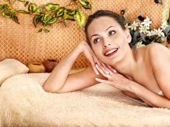 甘油和白醋的正确比例 这样的比例才能美容护肤