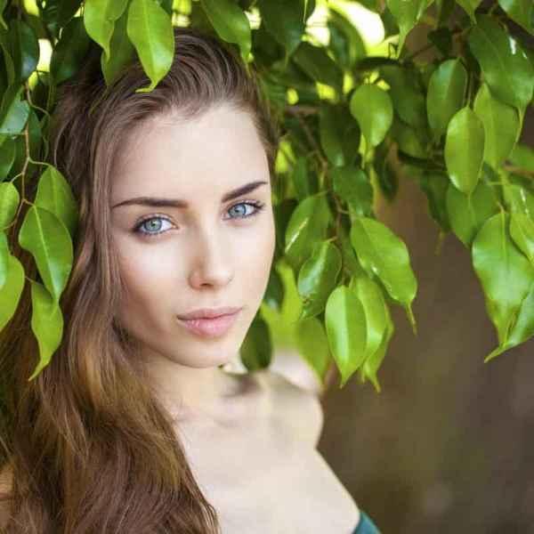 [如何教英语]教你如何有效去雀斑 4大方法快速做回自信女人