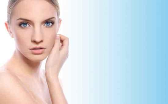 6个面膜偏方帮你美净肌肤 祛斑还能收缩毛孔