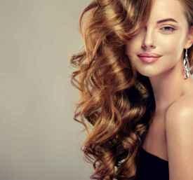 2015澳门葡京网址网站梨花头发型 完美塑造清甜气质