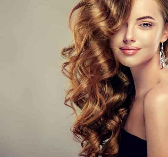 皮肤保养毛孔巧收缩 秋季零毛孔女孩护肤法