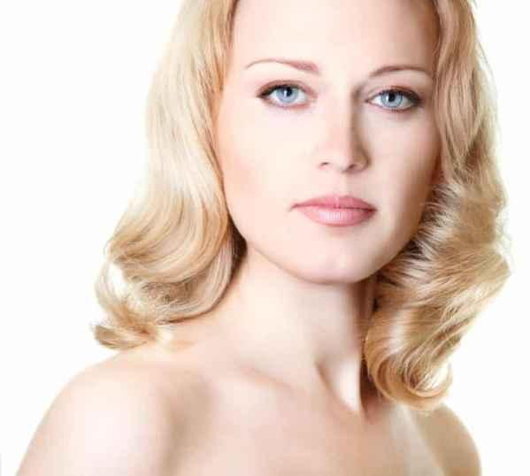 [瘦脸针]瘦脸减龄人气波波头发型图片 帮助塑造时尚个性风