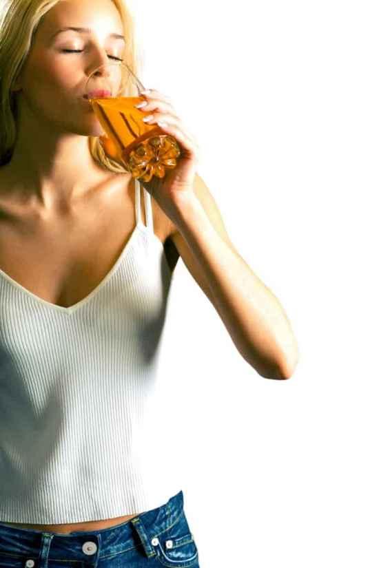 孕妇冬天皮肤干燥怎么办 掌握这六点孕妇冬天就能水润