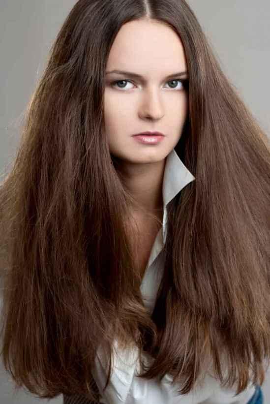 女生齐肩发型 2018女生齐肩流行发型 多款好看的齐肩发型推荐