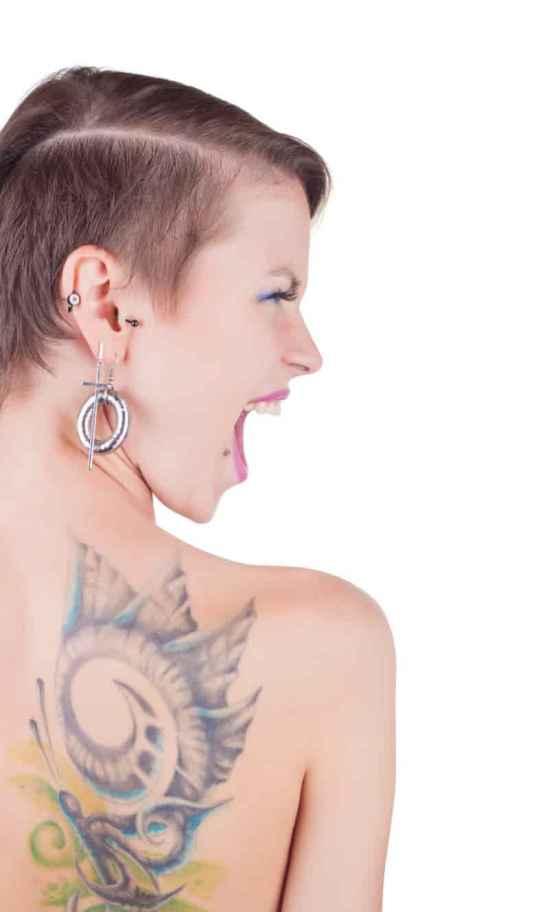 油性肌肤怎么塑白瓷肌肤 改善+护理+保养赶走油腻感
