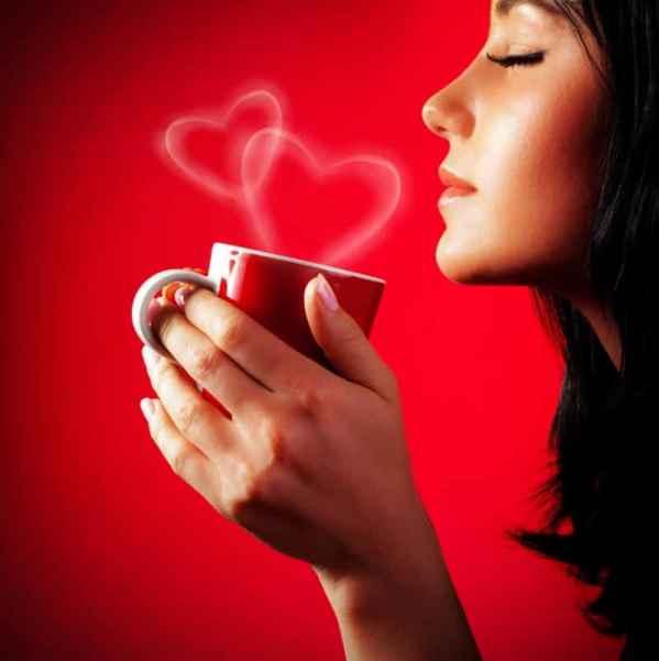 婚姻共同债务司法解释_夫妻经营婚姻最佳必备:多些恋爱和浪漫的事情