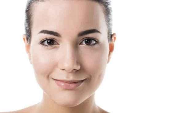 冬季肤质分类保养法 新概念皮肤护理心得