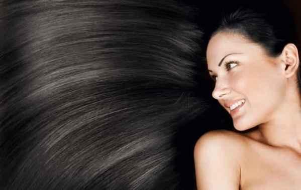 【女夏季套装】2012夏季女生波波头发型 彰显人气灵动甜美气息