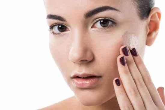 30岁女人肌肤保养 面部皮肤暗淡无光泽怎么办
