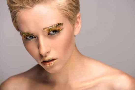 全切双眼皮留疤怎么办 值得收藏的双眼皮手术秘密   全切双眼皮留疤怎么办,割了双眼皮留疤怎么办
