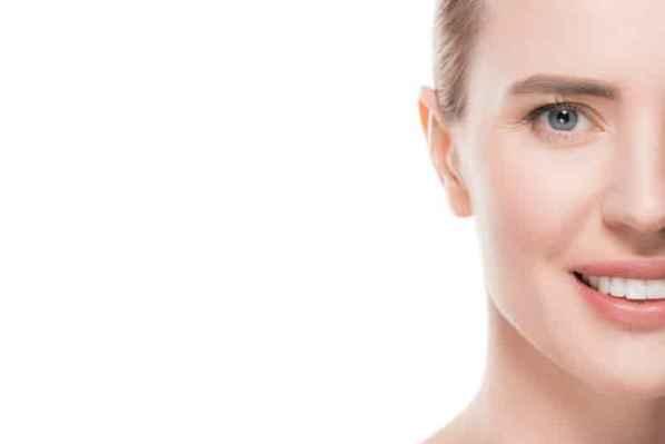 秋冬行刑|秋冬胖脸女生适合的发型 梨花头瘦脸减龄一步到位