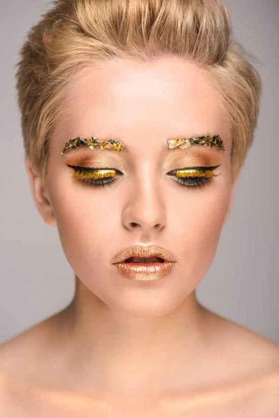 化妆棉可以重复使用吗,化妆棉能重复使用吗,化妆棉能不能重复使用