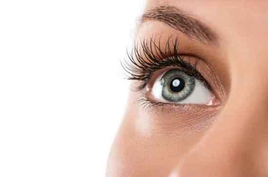 夏季保湿控油护肤小窍门恢复白瓷光滑水嫩肌肤