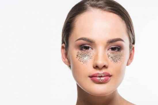 眼部保养方法 教你如何去眼袋和黑眼圈
