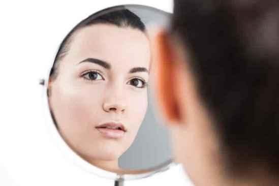 自制美白祛斑珍珠粉面膜 推荐四种制作方法