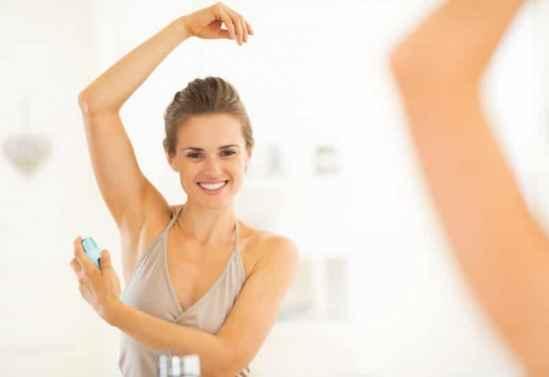 46岁伊能静保养美容秘诀 40岁女人保养最重要