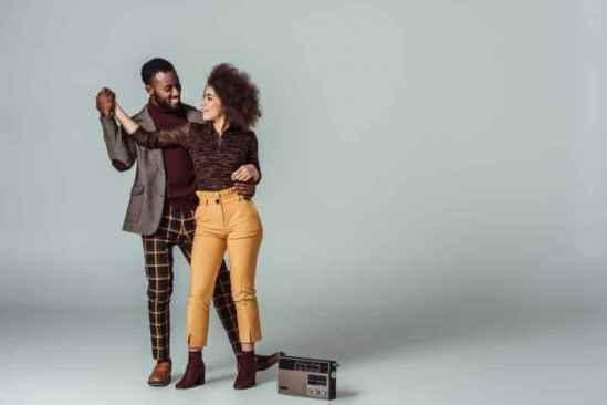 伊芮思 夏季淘宝品牌伊芮思女裤专卖 新款修身显瘦舒适有型好搭配