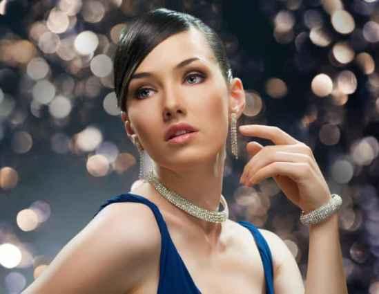 韩国女明星短发图片 韩国女星短发大盘点 留短发的她们超美!