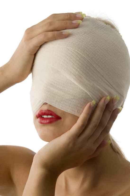 巧选三种无刺激磨砂膏 帮你改善手臂鸡皮肤疙瘩