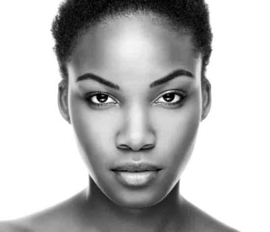 怎么化妆去眼袋 7种方法化妆遮眼袋方法