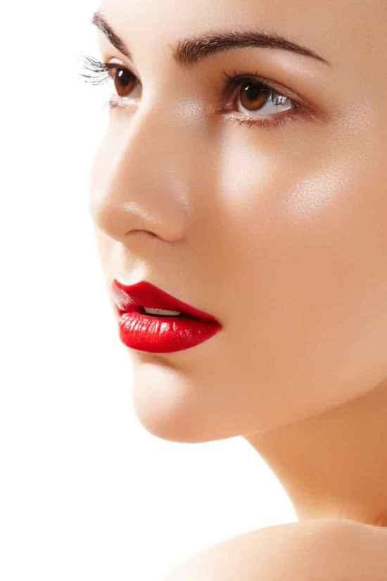 眼角长皱纹怎么办 胶原蛋白让皮肤年轻20岁