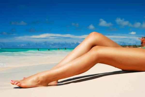 泰勒·斯威夫特封面大片 长腿魅惑秀身材