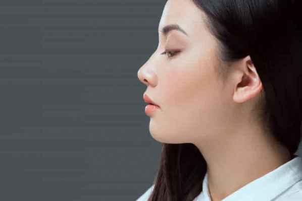 《时尚王》申世京VS少女时代权侑莉 时尚春夏服饰搭配大比拼
