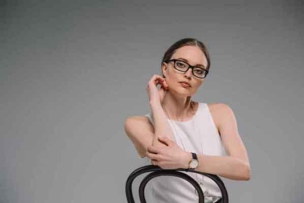 [米兰达可儿 街拍 冬季]米兰达·可儿最新街拍 优雅搭配呈现完美女人
