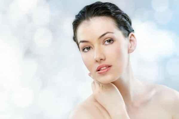 [舞台妆的化妆步骤]郑秀晶舞台化妆妆容 水晶美妆画法教程