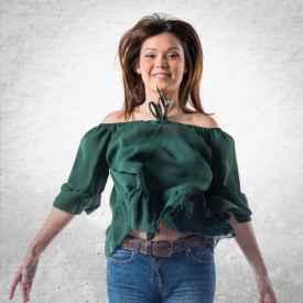 Masha Sedgwick:懒人专属单品——套装