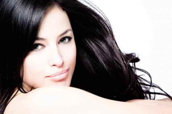 活力霜:护肤小常识 最容易混淆的6个护肤概念