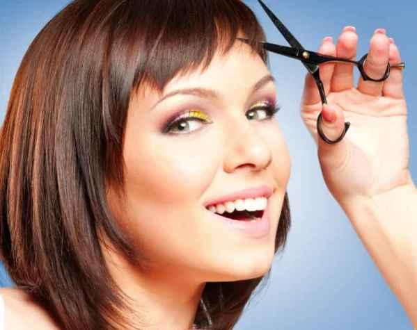眼部妆容的画法视频_吴亦凡眼部妆容画法步骤 帅气逼人眼妆教程