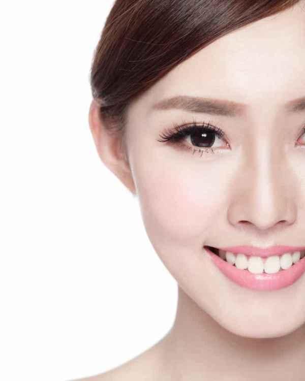 眼妆怎么画好看又自然|怎么样画眼妆好看 日常眼妆最适用