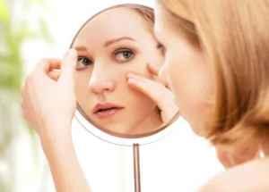 简单的复古猫眼妆画法 适合日常的猫眼妆