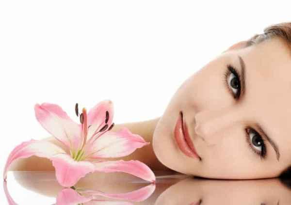 【生活系游戏】韩系生活减龄淡妆 约会日常都适合