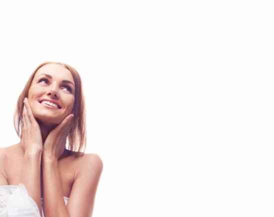 不同肌肤的护理方法 4种肌肤美白方式介绍