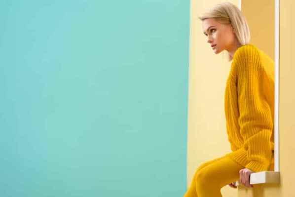 2019迪奥早春时装周|迪奥2015早春系列Lady Dior包包广告大片曝光