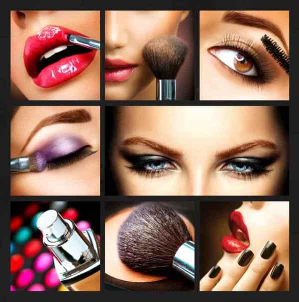 如何学化妆 初学者_初学者化妆如何遮瑕 完美底妆遮瑕化妆步骤