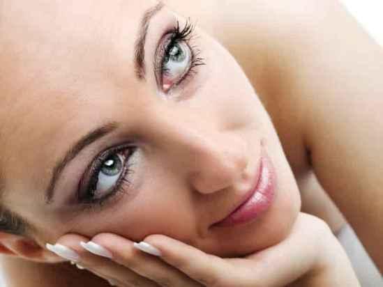 做好防晒保湿预防工作 春季皮肤过敏不用怕