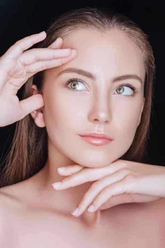 玻尿酸隆鼻多久能洗脸 玻尿酸隆鼻后洗脸有别之前